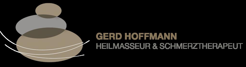 Gerd Hoffmann, Heilmassage und Schmerztherapie in Wr. Neustadt, Neunkirchen, Baden, Eisenstadt, Mattersburg